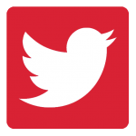 Twitter-icon DIAC MEDICAL
